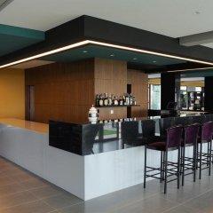 Отель Enotel Quinta Do Sol Португалия, Фуншал - 1 отзыв об отеле, цены и фото номеров - забронировать отель Enotel Quinta Do Sol онлайн гостиничный бар
