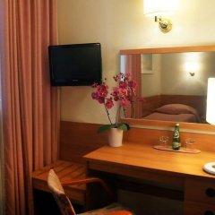 Отель Reytan Польша, Варшава - 14 отзывов об отеле, цены и фото номеров - забронировать отель Reytan онлайн фото 2