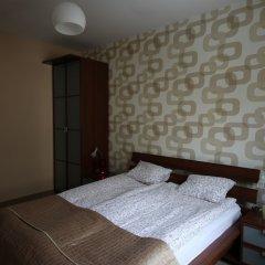 Отель Apartament Nadmorski Sopot 1 комната для гостей