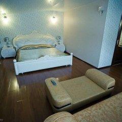 Гостиница Барбадос в Хабаровске 3 отзыва об отеле, цены и фото номеров - забронировать гостиницу Барбадос онлайн Хабаровск спа