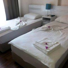 Urkmez Hotel Турция, Сельчук - отзывы, цены и фото номеров - забронировать отель Urkmez Hotel онлайн комната для гостей
