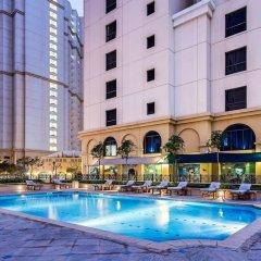 Отель One Perfect Stay - Shams 2 детские мероприятия