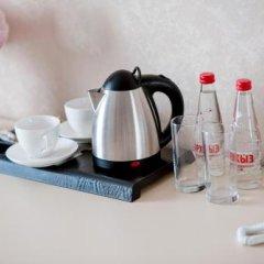 Гостиница Park Hotel в Черкесске 1 отзыв об отеле, цены и фото номеров - забронировать гостиницу Park Hotel онлайн Черкесск фото 2