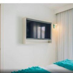 Отель Iberostar Alcudia Park удобства в номере фото 2