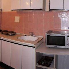 Hostel Modra фото 2