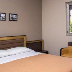 Отель Old Town Rooms Тирана детские мероприятия