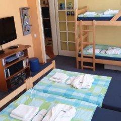 Отель Spirit Hostel Сербия, Белград - отзывы, цены и фото номеров - забронировать отель Spirit Hostel онлайн фото 6
