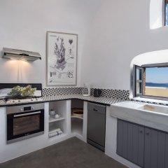 Отель Aerie-Santorini Греция, Остров Санторини - отзывы, цены и фото номеров - забронировать отель Aerie-Santorini онлайн в номере