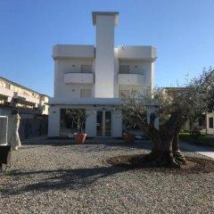 Отель Primavera Club Санта-Мария-дель-Чедро фото 6