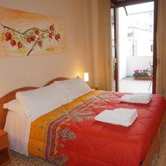 Отель B&B Piazza 300mila Лечче комната для гостей фото 2
