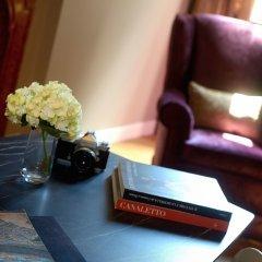 Отель Residence La Fenice Италия, Венеция - отзывы, цены и фото номеров - забронировать отель Residence La Fenice онлайн фото 2