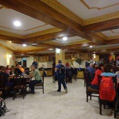 Отель View Bhrikuti Непал, Лалитпур - отзывы, цены и фото номеров - забронировать отель View Bhrikuti онлайн помещение для мероприятий