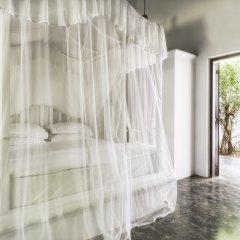 Отель Nisala Arana Boutique Hotel Шри-Ланка, Бентота - отзывы, цены и фото номеров - забронировать отель Nisala Arana Boutique Hotel онлайн комната для гостей