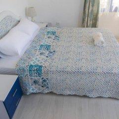 Отель Mavi Zeytin Butik Otel комната для гостей фото 4