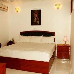 Отель Malik Continental Индия, Нью-Дели - отзывы, цены и фото номеров - забронировать отель Malik Continental онлайн сейф в номере