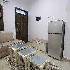 Отель Idrizi Apartment Албания, Берат - отзывы, цены и фото номеров - забронировать отель Idrizi Apartment онлайн удобства в номере