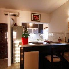 Отель Nica Apartmani Черногория, Свети-Стефан - отзывы, цены и фото номеров - забронировать отель Nica Apartmani онлайн в номере