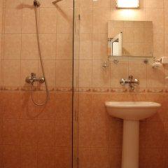 Отель Venera Свети Влас ванная