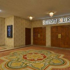 Отель the D Casino Hotel Las Vegas США, Лас-Вегас - 8 отзывов об отеле, цены и фото номеров - забронировать отель the D Casino Hotel Las Vegas онлайн развлечения