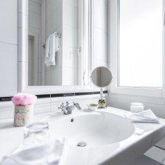 Отель Seegarten Swiss Quality Hotel Швейцария, Цюрих - 1 отзыв об отеле, цены и фото номеров - забронировать отель Seegarten Swiss Quality Hotel онлайн ванная фото 2
