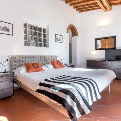Отель Home Boutique Santa Maria Novella комната для гостей фото 2