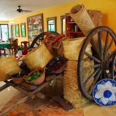 Отель Grand Oasis Cancun - Все включено Мексика, Канкун - 8 отзывов об отеле, цены и фото номеров - забронировать отель Grand Oasis Cancun - Все включено онлайн питание