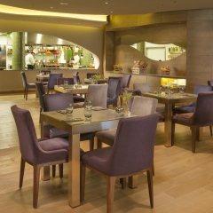 Отель InterContinental Istanbul гостиничный бар фото 3