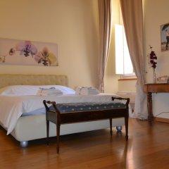 Отель I Prati di Roma Suites детские мероприятия фото 2