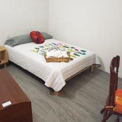Отель Hermila Tlalpan Suites Мехико детские мероприятия