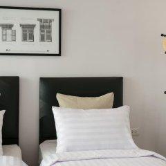 Отель Kadima Таиланд, Бангкок - отзывы, цены и фото номеров - забронировать отель Kadima онлайн комната для гостей фото 5