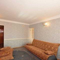 Гостиница Tourist Volgograd комната для гостей фото 2