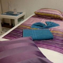 Отель Guesthouse Stranda Helsinki комната для гостей
