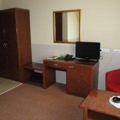 Гостевой Дом Стрелецкий удобства в номере