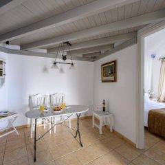 Отель Vinsanto Villas Греция, Остров Санторини - отзывы, цены и фото номеров - забронировать отель Vinsanto Villas онлайн детские мероприятия