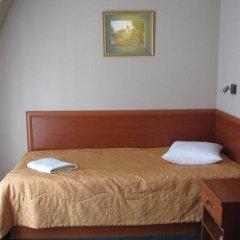 Гостиница Фридрихсхофф в Калининграде 11 отзывов об отеле, цены и фото номеров - забронировать гостиницу Фридрихсхофф онлайн Калининград комната для гостей фото 4