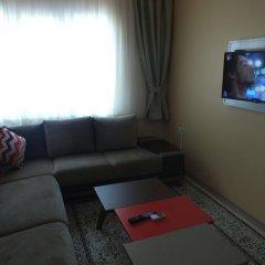 Emirtimes Hotel Турция, Стамбул - 3 отзыва об отеле, цены и фото номеров - забронировать отель Emirtimes Hotel онлайн комната для гостей фото 3