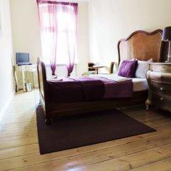 Отель Kamienica Bankowa Residence Познань комната для гостей фото 4