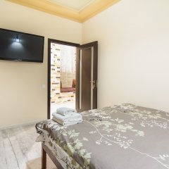 Апартаменты Odessa Rent Service Apartments ванная фото 2