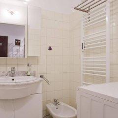 Отель Vienna Opera Apartment Австрия, Вена - отзывы, цены и фото номеров - забронировать отель Vienna Opera Apartment онлайн ванная