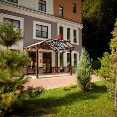 Гостиница AZIMUT Hotel FREESTYLE Rosa Khutor в Эсто-Садке - забронировать гостиницу AZIMUT Hotel FREESTYLE Rosa Khutor, цены и фото номеров Эсто-Садок фото 6