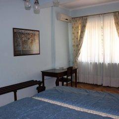 Отель Casa Ferrari B & B удобства в номере фото 2