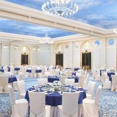 The Azure Qiantang,a Luxury Collection Hotel,Hangzhou