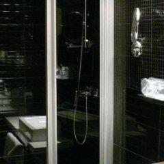 Hotel Sercotel Los Ángeles фото 4