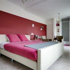 Отель B&B Brughia комната для гостей фото 2