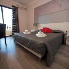 Sliema Marina Hotel комната для гостей фото 4