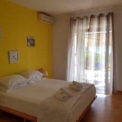 Отель Menegios Beachfront 1 BdrHouse-AB3GNo 49 Греция, Корфу - отзывы, цены и фото номеров - забронировать отель Menegios Beachfront 1 BdrHouse-AB3GNo 49 онлайн фото 16