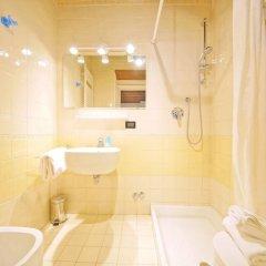 Апартаменты DolceVita Apartments N. 118 Венеция ванная