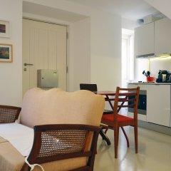 Отель My Suite Lisbon в номере