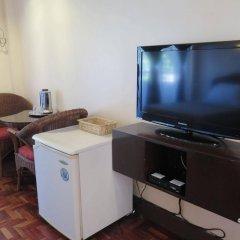 Vacation Hotel Cebu удобства в номере фото 2
