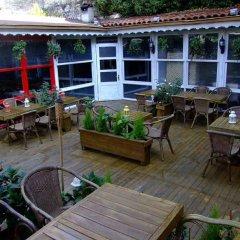 Ishakpasa Konagi Турция, Стамбул - отзывы, цены и фото номеров - забронировать отель Ishakpasa Konagi онлайн питание фото 3